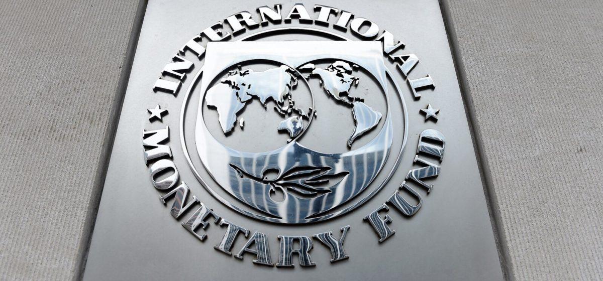 Что за помощь от МВФ на $900 миллионов получили власти Беларуси?