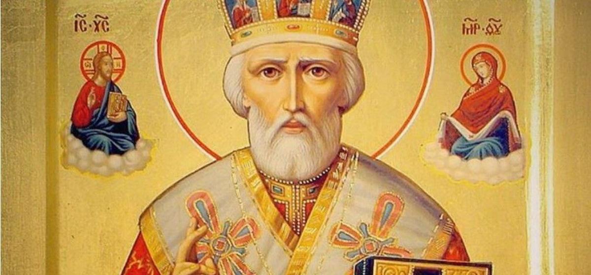 Рождество Николая Чудотворца отмечают 11 августа: история праздника, с какими молитвами обращаются к святителю, приметы и запреты