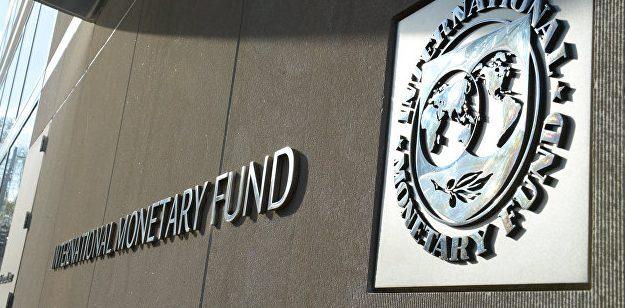 МВФ выделил Беларуси почти 1 млрд долларов? Оппозиция просила фонд не спешить с решением