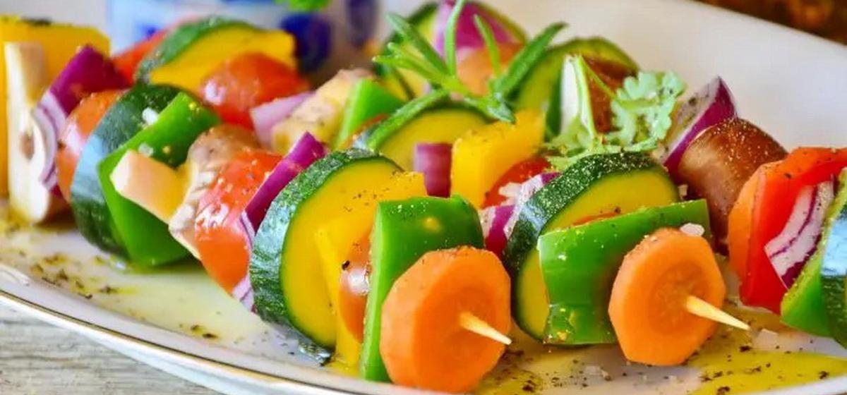 Интересные факты. Рекорды из мира овощей и фруктов, которые вас удивят