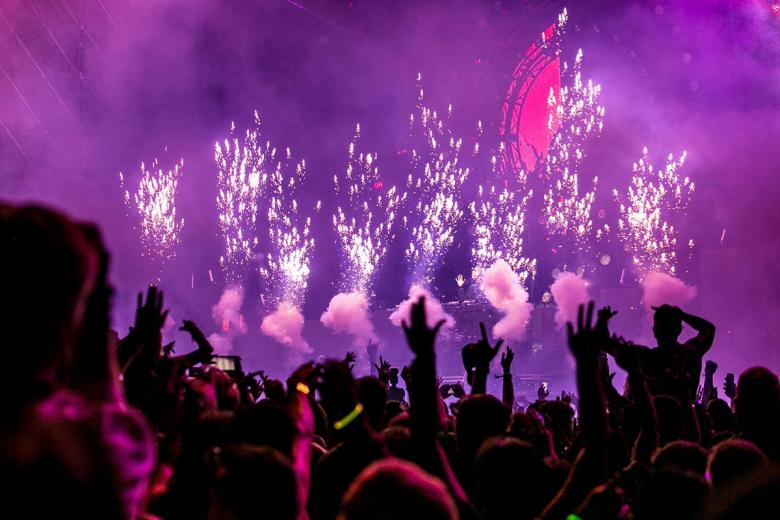 Какие осенние фестивали пройдут в Германии?*