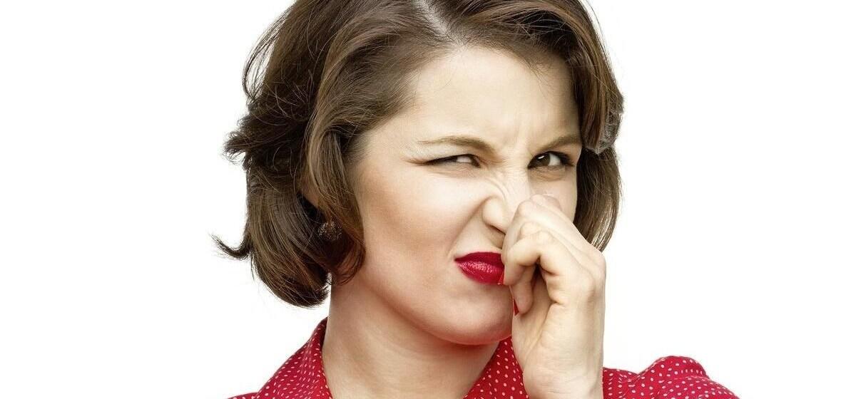 «Просила парня понюхать меня». Как живут люди с паросмией после COVID-19 и сколько это может длиться