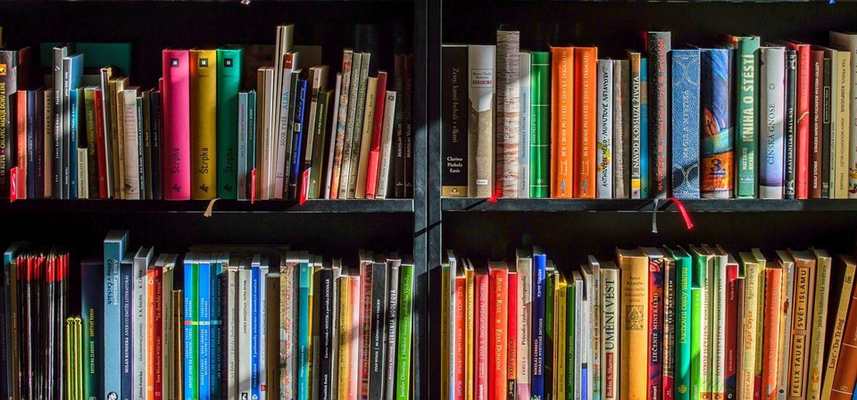 «В год читаю 60–70 книг». Как становятся одержимыми чтением, рассказали жительницы Барановичей