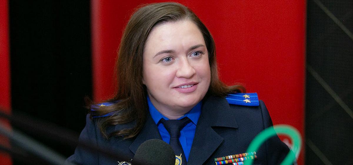 СК: жительница Барановичей жила в США, но два года получала детское пособие в Беларуси