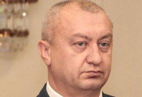 Новый директор назначен в гимназии № 1 в Барановичах