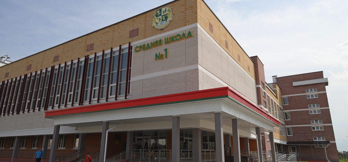 Может ли любой желающий посетить Музей народного единства в Барановичах?