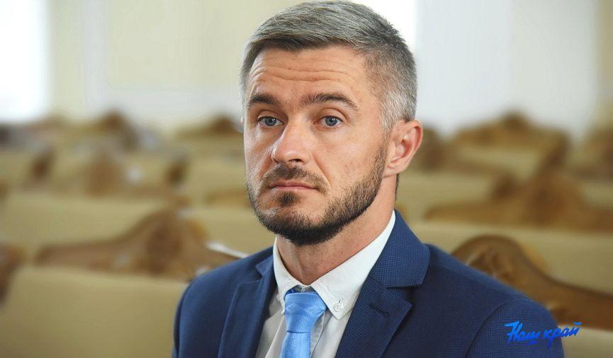 Новый начальник назначен в отделе спорта и туризма Барановичского горисполкома
