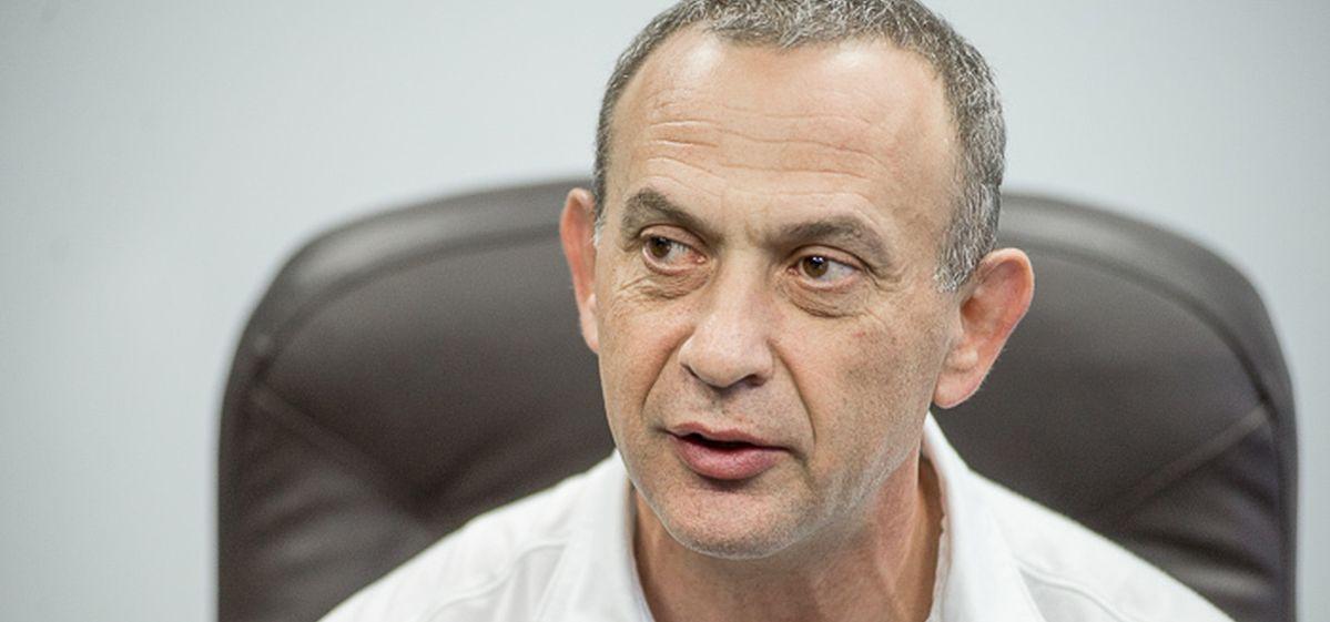 Глава ЕРАМ: Власти должны пересмотреть подход к наказанию людей за их убеждения