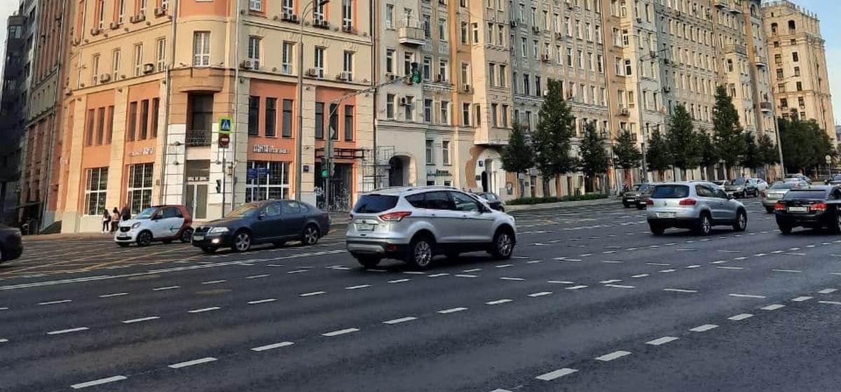 Машины, бензин, дороги. Где проще жить автомобилисту: в России или в Беларуси?