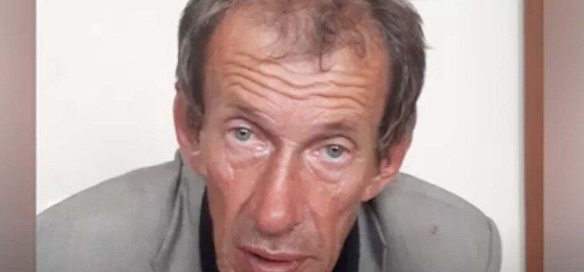 Схватил за волосы и потащил в кусты. Милиция задержала 58-летнего мужчину, который нападал на девушек в Смолевичском районе