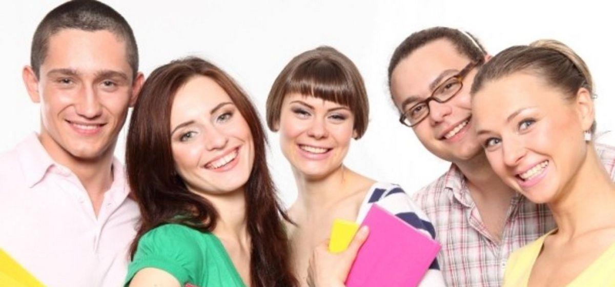 Сколько молодых специалистов приехало на работу в Барановичский район?