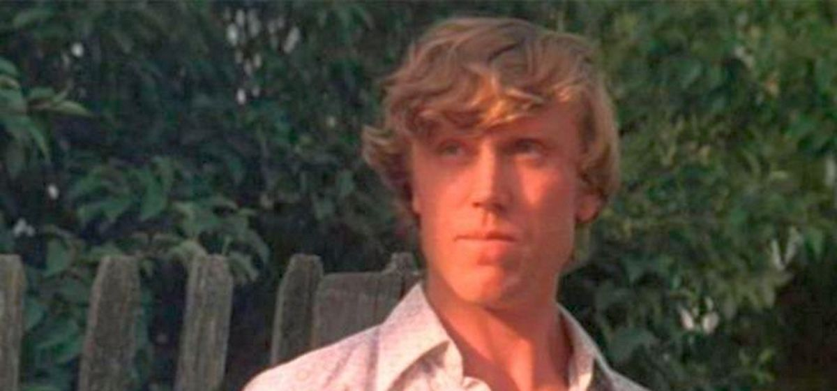 От COVID-19 умер легендарный советский и российский актер Анатолий Рудаков