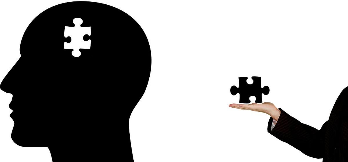 Возрастные кризисы жизни: сколько их и почему они важны, объяснила психолог
