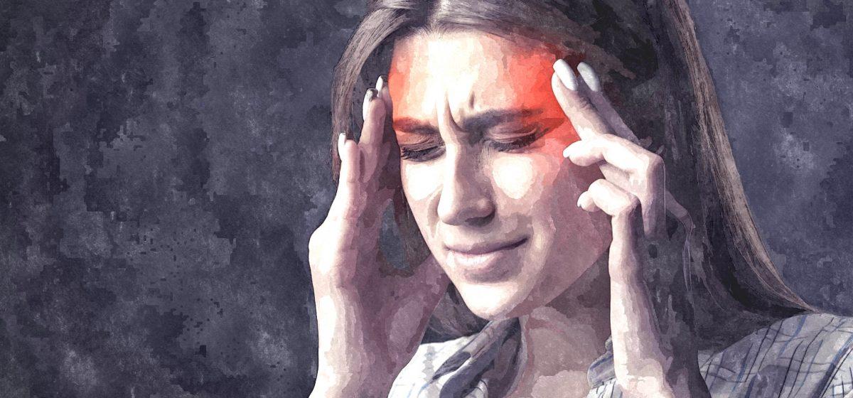 Невролог развенчал популярные мифы о головной боли