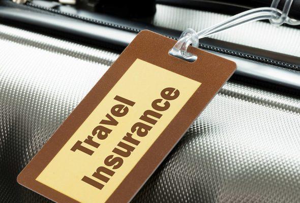 Страхование для выезда за границу теперь оформить легко