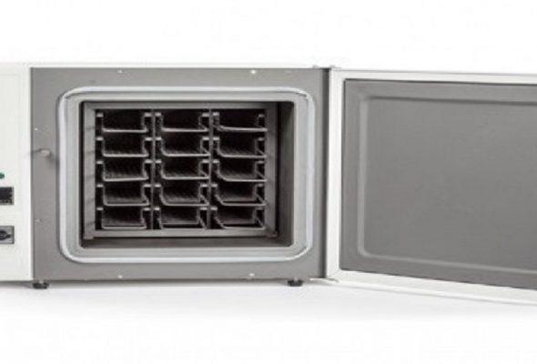 Сушильные шкафы – незаменимое оборудование для лаборатории