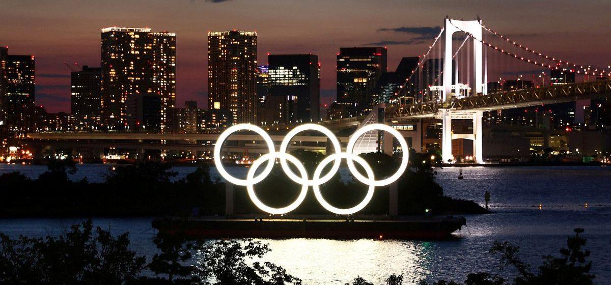Паралимпиада в Токио начнется сегодня, 24 августа, а в команде Беларуси уже есть выбывшие