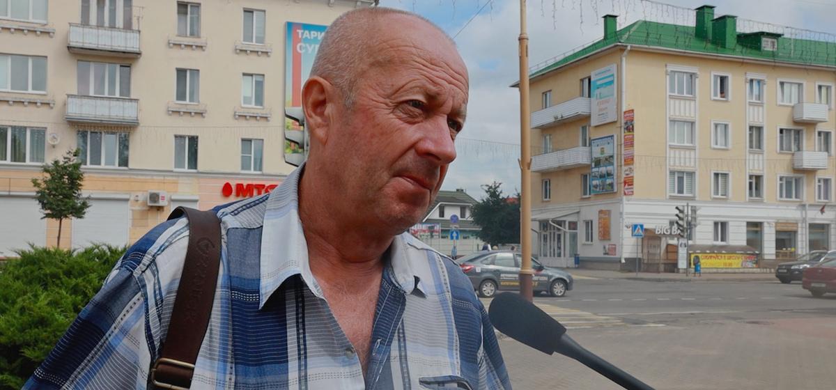 Создание рублевой зоны с Россией. Как к этому относились жители Барановичей в 1994 году и что думают сейчас?