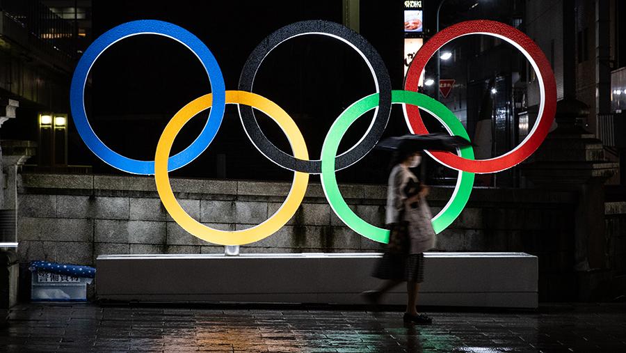Тренеров, причастных к попытке вывоза Тимановской, лишили аккредитаций. МОК высылает их из Олимпийской деревни в Токио