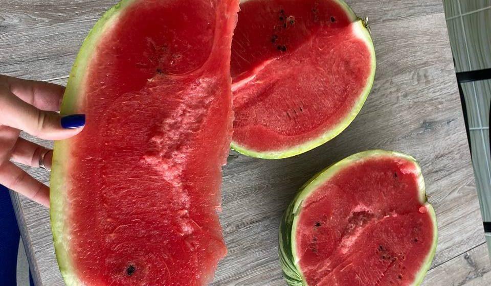 Заболевания, при которых полезно есть арбузы