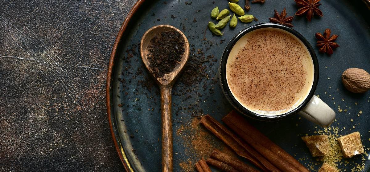 Кофе, чай, орехи, специи, сладости и сухофрукты со всех уголков мира — в Барановичах*