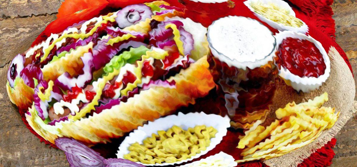 Несколько эффективных способов снизить уровень холестерина