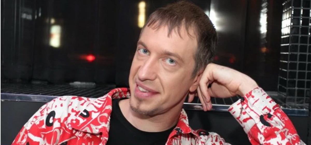 Гнать поганой метлой! Музыкальный критик Сергей Соседов о новых звездах шоу-бизнеса