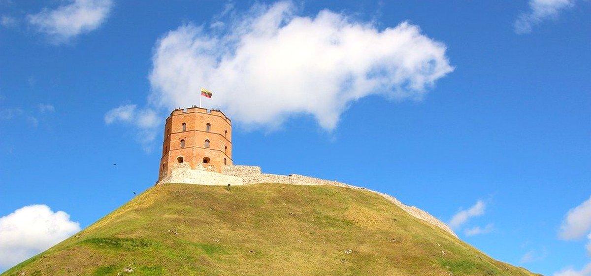 «Мы заложили бомбы». На мейлы в Литве приходят угрозы от «братьев-мусульман»: возможные мишени – Akropolis, Ozas, Delfi и ДМ