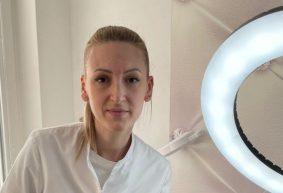 Как восстановить кожу лица после COVID-19, рассказала косметолог