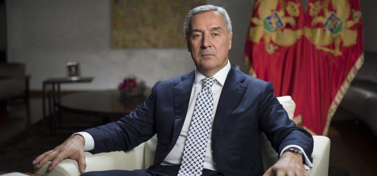 Вы не поверите: в Европе есть правитель, руководящий дольше Лукашенко. Как удалось?