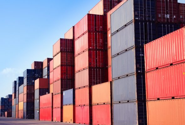 Выбираем качественных поставщиков для международных перевозок