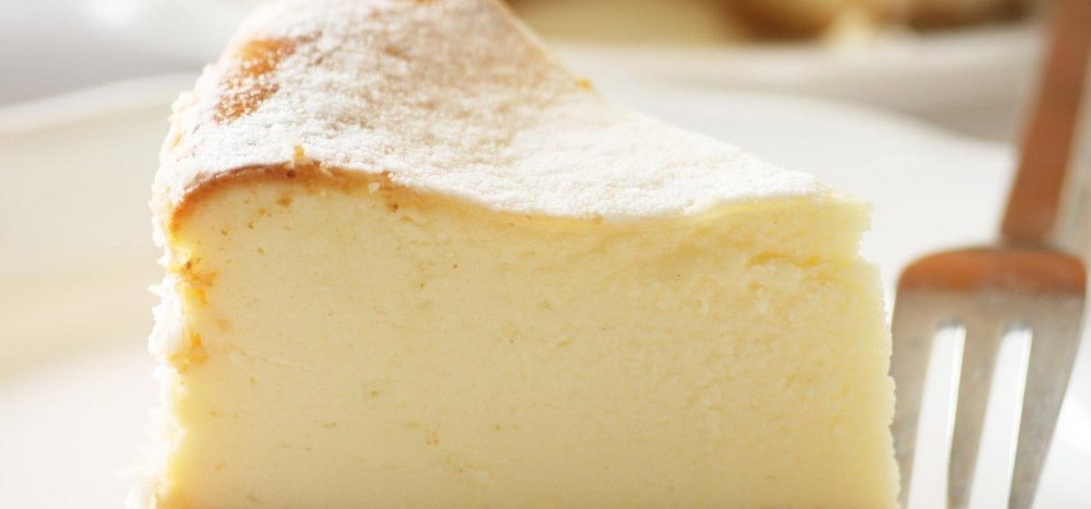 Как приготовить вкуснейший десерт из творога. Видео