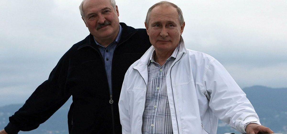 Класковский: «Кремль будет добиваться своего не мытьем, так катаньем»