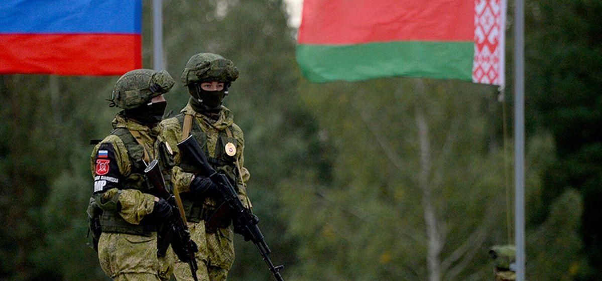 Барановичи, Гродно, Лида… Учебно-боевой центр может получить несколько адресов