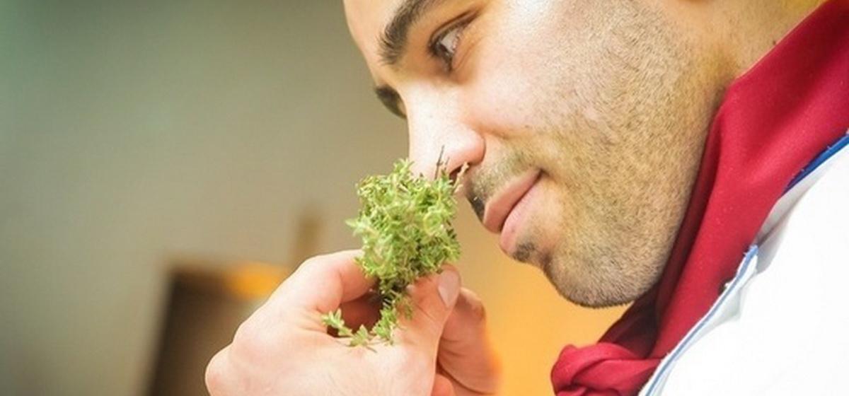 «Принюхайтесь» к себе и близким: врач рассказал, как пахнет рак