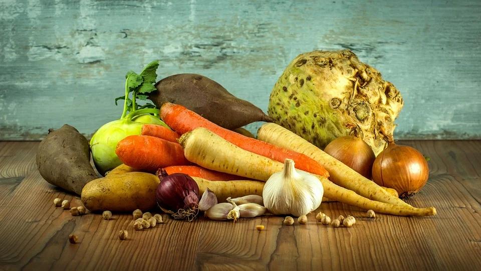 Защищает от рака и способствует долголетию: диетолог назвала наиболее полезный овощ