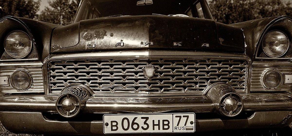 «Бэушки» стали стоить дороже новой машины? Почему так происходит