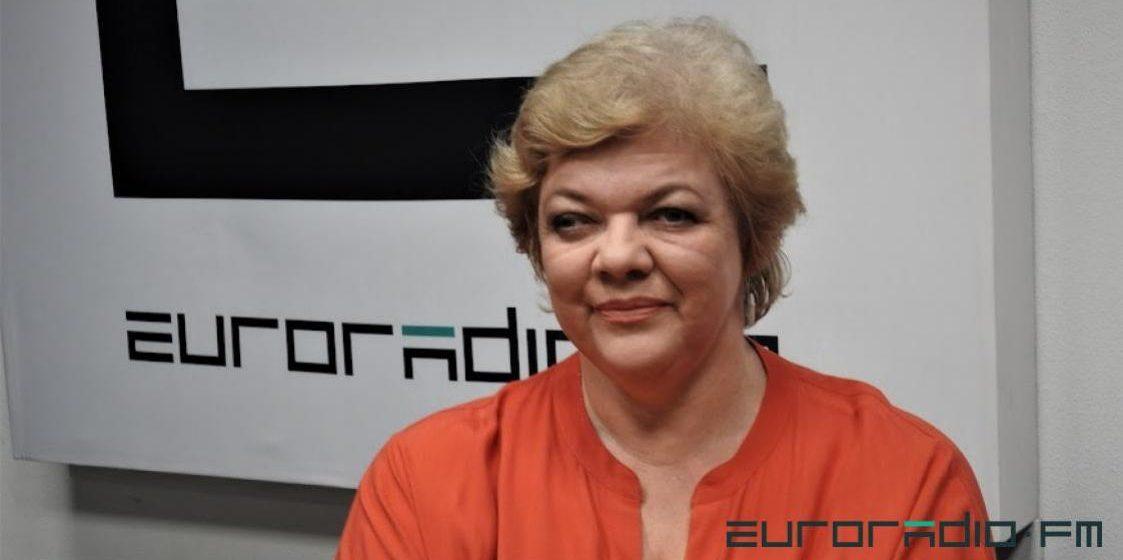 Юлию Чернявскую не выпустили на свободу после 4 месяцев ареста