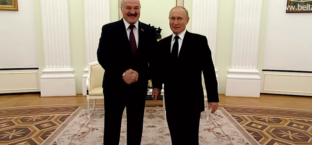 «Принятие союзных программ будет прорывом». Лукашенко рассказал, когда планируется принять дорожные карты