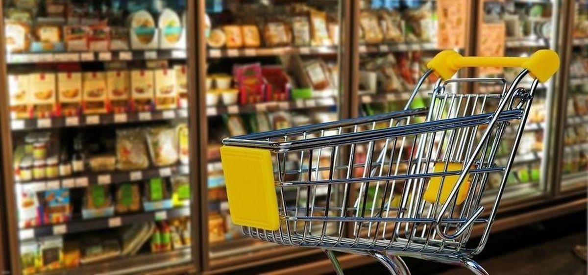 Можно ли сэкономить на скидках? Как за год изменились цены на акционные продукты в магазинах