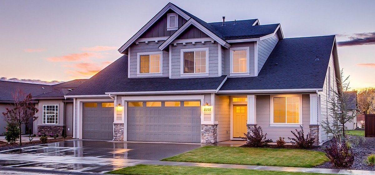 Как выглядят и сколько стоят самые дешевые дома, продающиеся в Барановичах