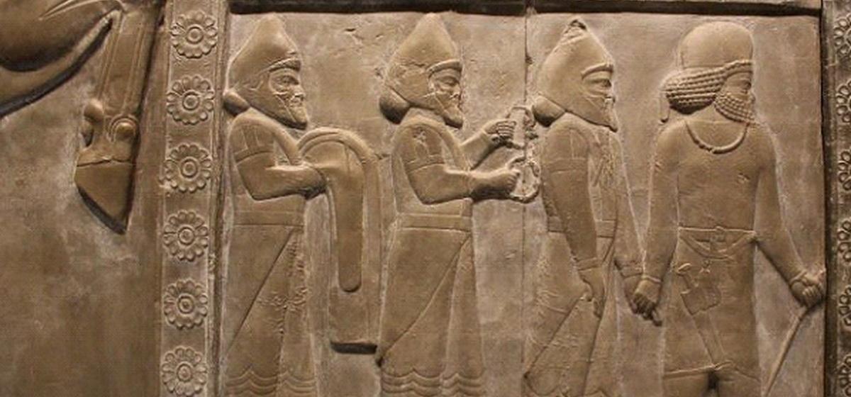 Интересные факты. Какой язык является самым древним в мире и что о нем известно