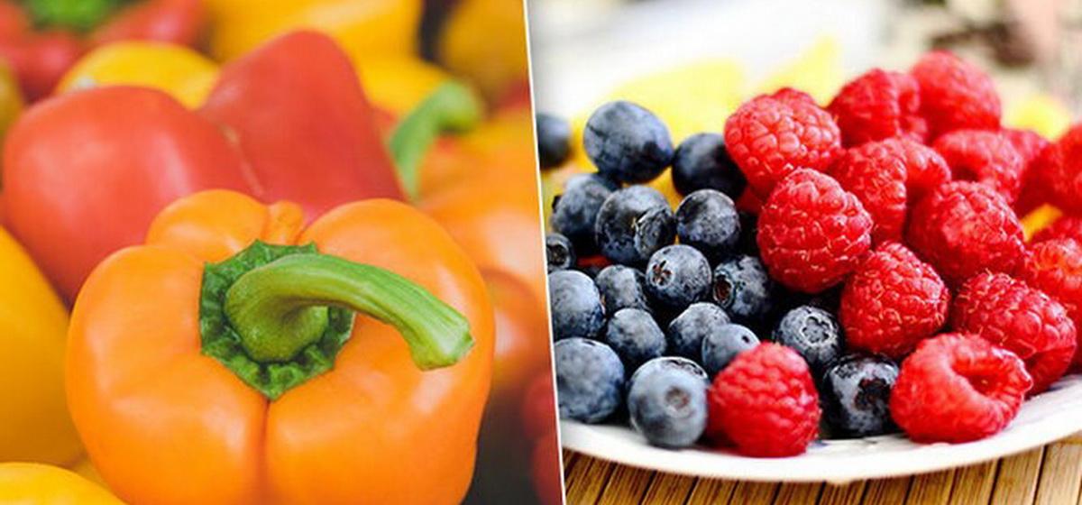 Какие продукты нежелательно класть в холодильник