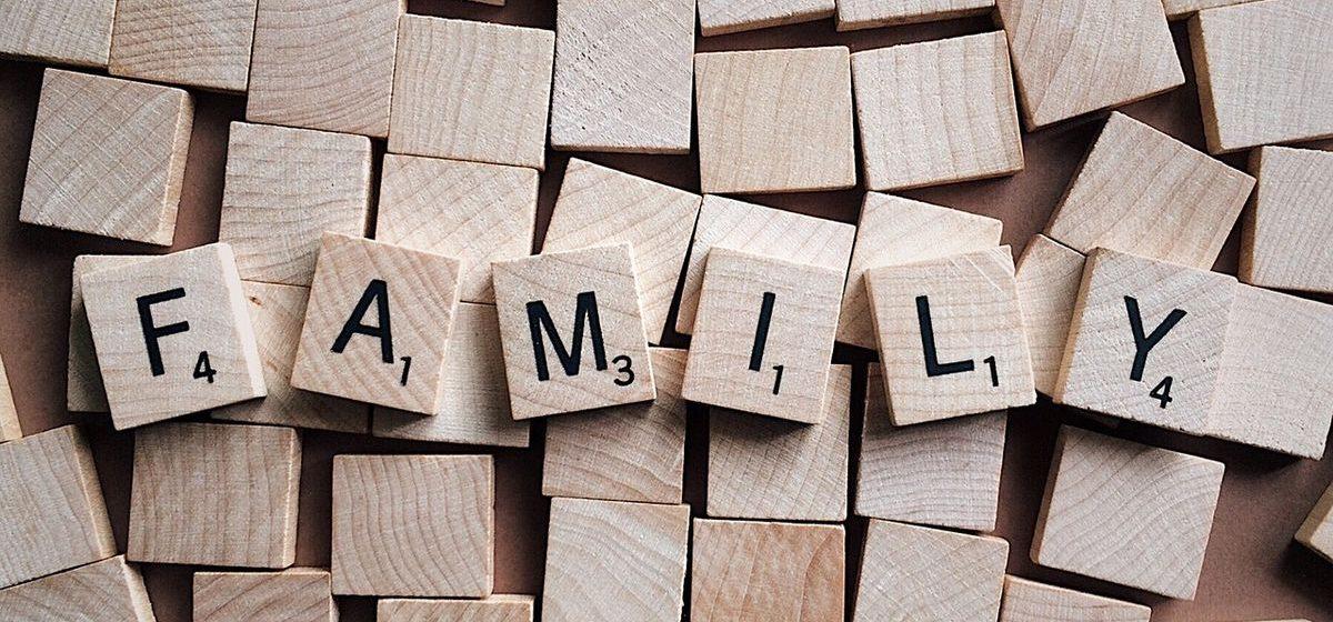 Сколько многодетных семей открыли депозиты на семейный капитал в Барановичах