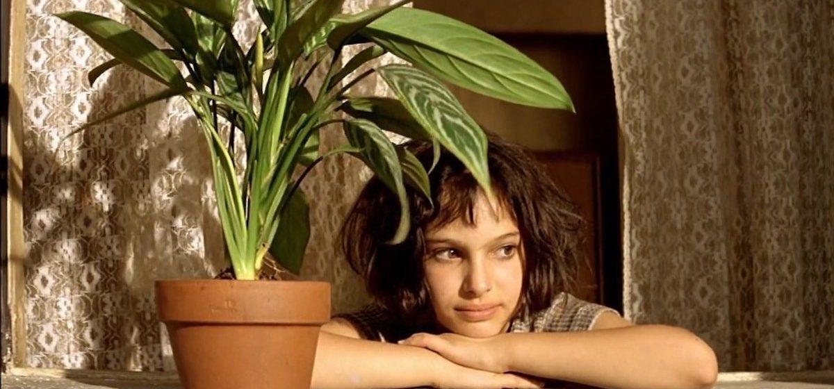 Тест. Тещин язык или каланхоэ. Вспомните ли вы самые популярные домашние растения в СССР?