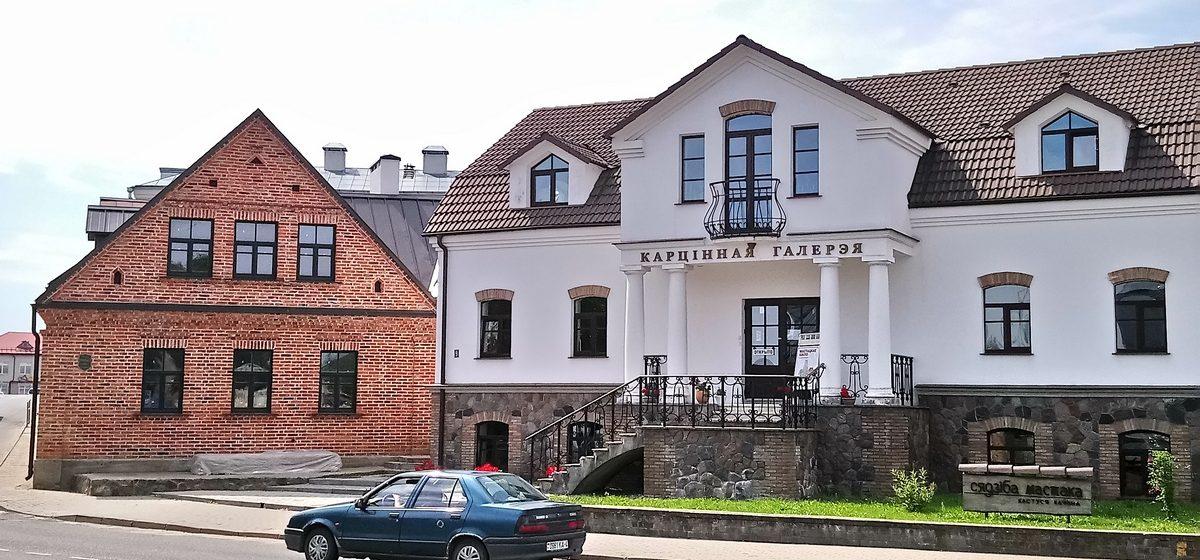 Путешествие одного дня: сказочная усадьба, руины замка и музей Мицкевича – что посмотреть в Новогрудке и его окрестностях
