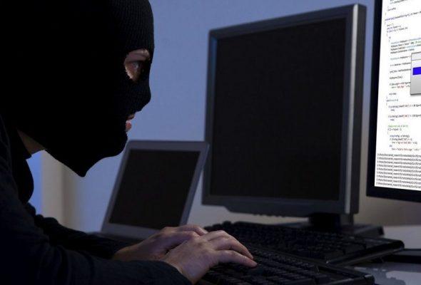 Важно распознавать мошенников в Интернете