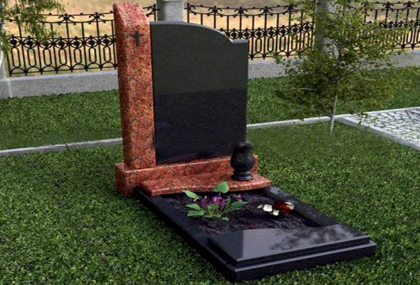 Качественные памятники в память о ваших близких