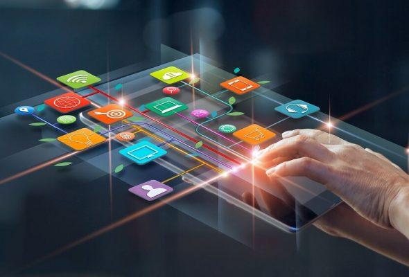 Автоматизация процессов – повышение эффективности