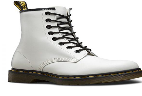 Правильно выбираем женские ботинки